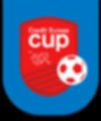 CS-Cup-Logo.png