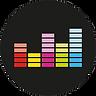 deezer-png-deezer-music-300.png