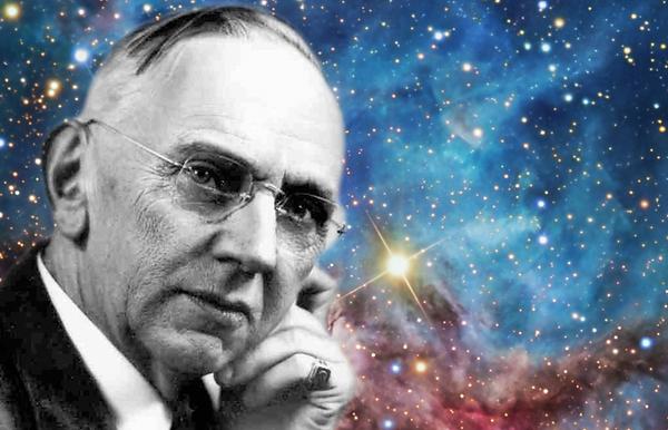 Cosmic Edgar Cayce.png