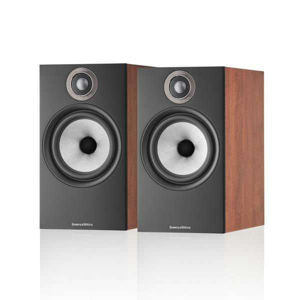 Bowers and Wilkins 606 S2 Red Cherry.jpg