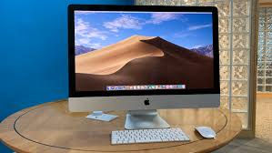Apple iMac 22.jpg