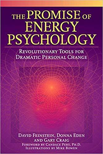 Energy Psychology.jpg