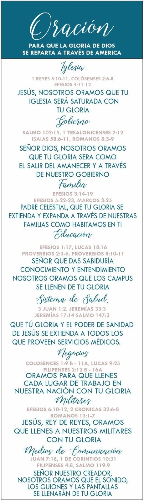 Prayer_Spanish_Bookmark.jpg