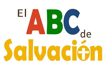 ABCes.jpg