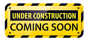 Under-Construction-Sign.jpeg
