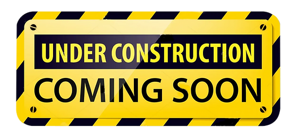 Under-Construction-Sign.jpeg