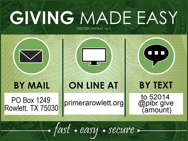 pibr online giving.jpg