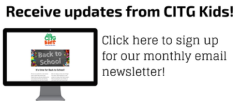 email update link.png