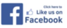 Facebook Like-2.png