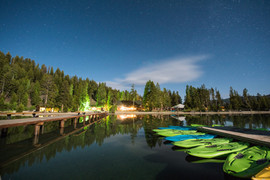 Dock-Redfish-Lake-Stanley-1600x1068.jpg