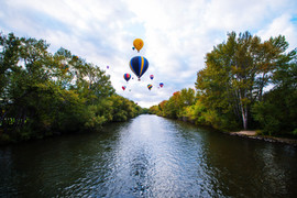 hot-air-balloon-boise-1_22840510691_o-16