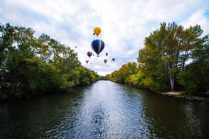 hot-air-balloon-boise-1_22840510691_o-16