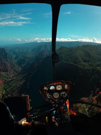 adult-adventure-air-1272392.jpg