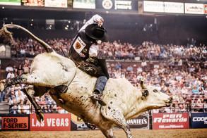 2016-Professional-Bull-Riders-PBR-Built-