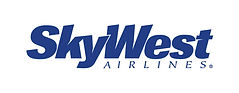 SkyWest_b_lg_72.jpg