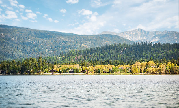 Ponderosa State Park, McCall.jpg