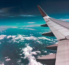 air-air-travel-aircraft-731217.jpg