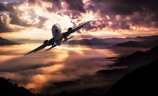 aeroplane-aircraft-airplane-38574 (1).jp