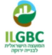 לוגו המועצה.jpg