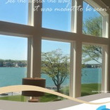 Suntuitive Residential Brochure