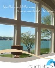 Suntuitive Residential Brochure