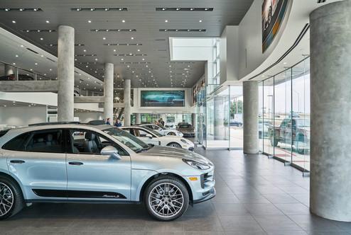 Porsche 7.jpg