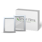 Demo glass white.png