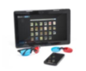 Sensory_tablet_780x650.jpg