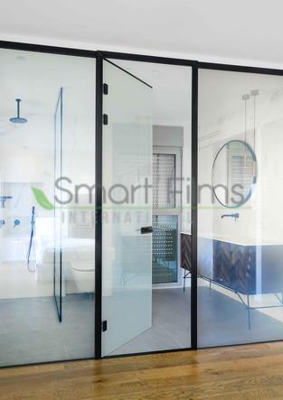 זכוכית חכמה סמארט פילמס.jpg