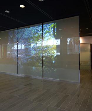 PDLC Museum