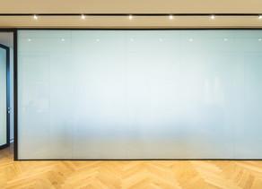 האם זכוכית חכמה מאפשרת בידוד אקוסטי טוב יותר?