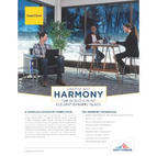 SageGlass Harmony