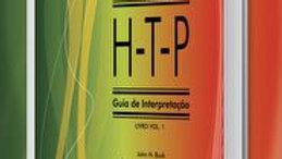 EAD - Teste HTP