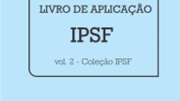 IPSF Livro de Aplicação