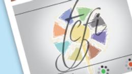 Coleção TCFI - Teste de Criatividade Figura Infantil