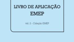 EMEP-2ª Edição - Livro de Aplicação