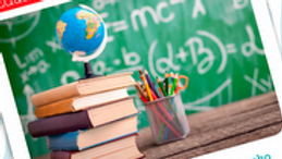 Coleção TDE II - Teste de Desempenho Escolar 2ª Edição