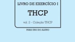 THCP Livro de Exercício I