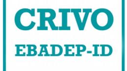 EBADEP-ID - Crivo