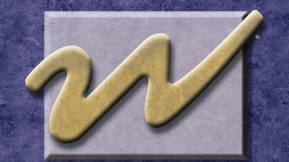 WASI - Escala Wechsler Abreviada de Inteligência - Livro de estímulos