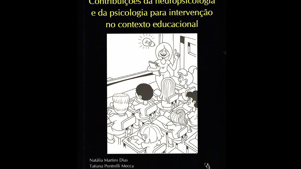 Contribuições da Neuropsicologia e da Psicologia