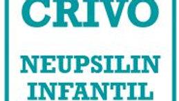 Neupsilin-Inf - Crivo