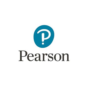 Editora Pearson