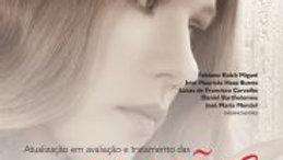 Atualização em avaliação e tratamento das emoções . VOL 2