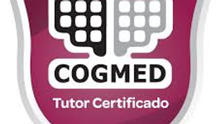 COGMED - MANUAL DO TUTOR