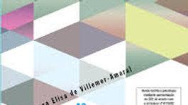As pirâmides coloridas de pfister - Crianças e Adolescentes - Conjunto Materiais