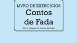 Contos de Fadas Livro de Exercício Vol. 2