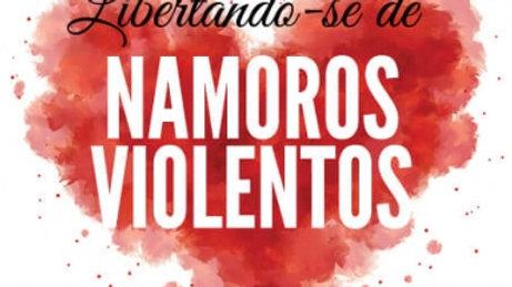 Libertando-se de Namoros Violentos: Um guia sobre o abandono de relações amorosa