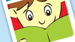 Coleção THCP - Teste de Habilidades e Conhecimento Pré-Alfabetização
