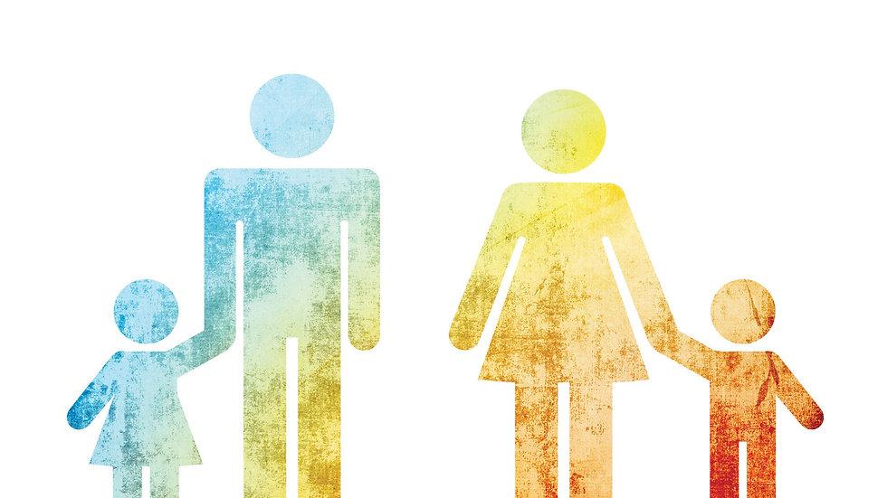 SARP - Livreto de Apresentação Masculino